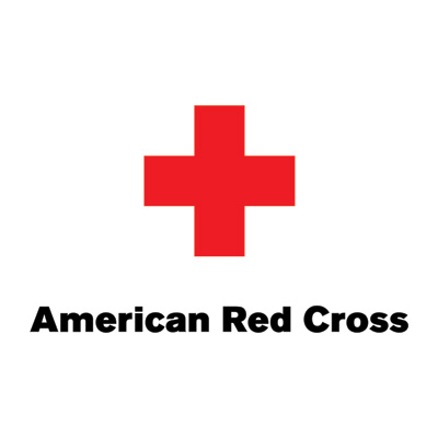 AMERICAN RED CROSS $25 Charitable Contribution - You have the power to make a difference in someone's life. Donate $25 to help provide services to those in need.